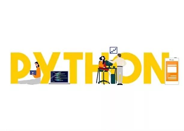 Har developer ko python kyo seekhni chahiye? || Python kyo seekhe?