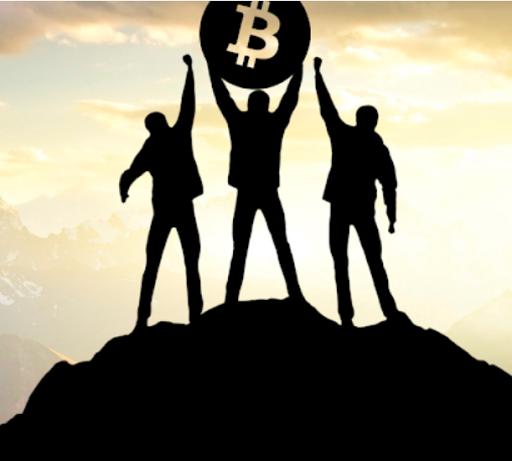 Bitcoin News | Cryptofreedom