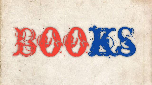 Earn Money Online from Books