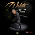 New Audio | Feza Kessy - Walete | Download Mp3