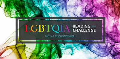https://moyasbuchgewimmel.de/lgbtqia-reading-challenge-2018/