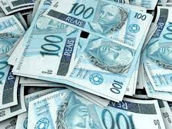 Governo divulga datas de pagamento da 4° e 5° parcelas do auxílio emergencial