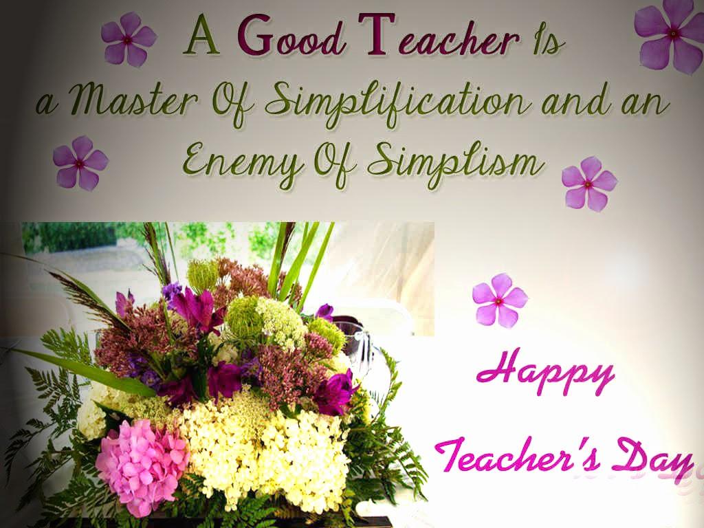 best teacher day wishes ecards on teacher day  festival