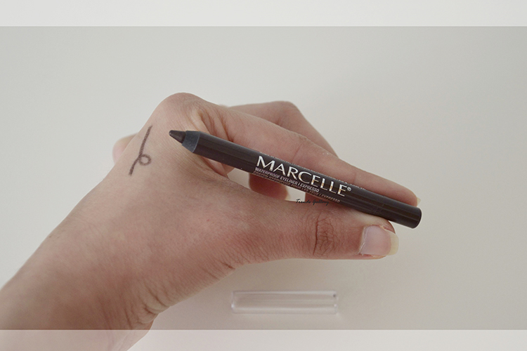 summer-beauty-beautyblogger-birchbox-trends-gallery-marcelle-waterproof-eyeliner