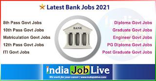 bank-jobs-2021-latest-privategovt-bank-job-vacancies-openings-for-freshers-indiajoblive.com