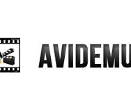 Avidemux ダウンロード - Windows, Mac, Linux