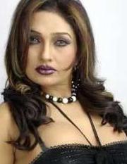 Ramya Sri hot, hot videos, hot pics, age, actress, photos, o malli, movies, actress, hot images, photos, biography, phone number, telugu actress, wiki
