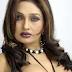 Ramya Sri age, biography, phone number, telugu actress, wiki, hot videos, hot pics, actress, photos, o malli, movies, actress, hot images, photos