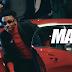 Video   Mayorkun - Che Che (HD)   Watch/Download