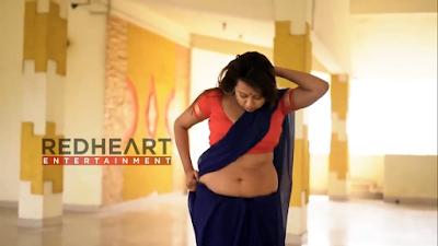 Saree Somudro || শাড়ি সমুদ্র || Bengal Beauty || Shreemoyee Wet Look Black Saree,RedHeartEntertinmenta,# Nahida Mousumi Black Saree,Triyaa Mix Saree,Agnimitra Paul Collection | Triyaa,Rupsa Saree Photoshoot,Aranye Saree অরন্যে শাড়ি,Saree Somudro শাড়ি সমুদ্র,Priya Pink Saree, saree,saree fashion,saree lover,sharee,#desi aunty sharee video,saree sundori,deshi sharee,saree photoshoot,deshi sexy sharee,pure deshi sharee,deshi,deshi wedding sharee,deshi fashion,original deshi sharee,silk saree,saree wearing,designer sarees,#desi sharee video,saree hot,saree show,#desi sexy aunty sharee video,saree shoot,saree beauty,cotton saree,jamdani saree price in dhaka,sikl sharee,saree lover rupsa, hot saree,saree hot,most hot and sexy video,saree photoshoot,adult hot and sexy scenes,desi saree bhabi,deshi bhabi,saree,hot video,hot bhabi,sexy bhabhi,hot indian bhabhi sexy teen hot teen big boobs,hot,hot bhabiji,#desi bhabi sex video,hot in saree,hot bhabi gosol video,tamil bhabi hot,hot bhabhi romance,hot saree video,sexy bhabhi sex with doctor,indian bhabi hot in blouse,sexy,bhabi hot, Saree Somudro || শাড়ি সমুদ্র || Bengal Beauty || Shreemoyee Wet Look Black Saree,RedHeartEntertinmenta,# Nahida Mousumi Black Saree,Triyaa Mix Saree,Agnimitra Paul Collection | Triyaa,Rupsa Saree Photoshoot,Aranye Saree অরন্যে শাড়ি,Saree Somudro শাড়ি সমুদ্র,Priya Pink Saree