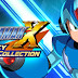 Download Mega Man X Legacy Collection 1 + Crack