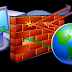 How to track Internet Activity Using Windows Firewall