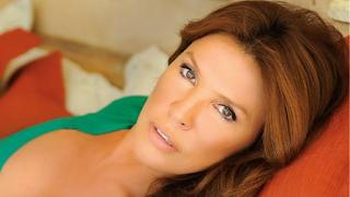 Η Βάνα Μπάρμπα αποκαλύπτει την ηλικία της και ξεσπά: «Έλεος με τις γυναίκες που παλιμπαιδίζουν»