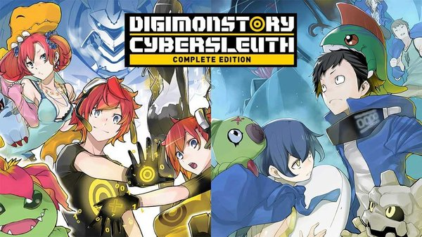 digimon-story-cyber-sleuth-complete-edition