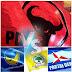 Triangel Partai Membentuk Poros Lawan Dominasi PDIP Sulut