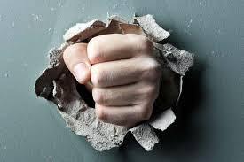 6 Tipe Malas yang Positif, Kamu Punya yang Mana? The Zhemwel