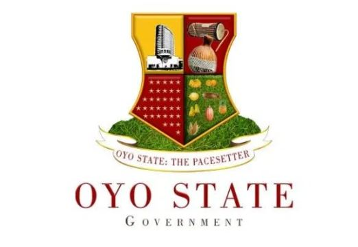 Oyo Govt assures investors of friendly environment