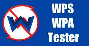 برنامج كشف باسوورد الواى فاى WPS WPA tester pro النسخة المدفوعة