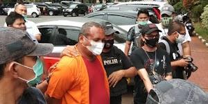 Mengupas Rencana Matang John Kei Serang Nus Kei, Ada Ucapan 'Pengkhianat dan Mati'