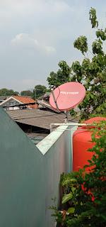 Jl. Teluk Gong Raya, Pejagalan, Kec. Penjaringan, Kota Jkt Utara, Daerah Khusus Ibukota Jakarta 14450, Indonesia
