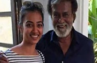 200 people auditioned for Kabali Malay version