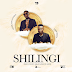 Audio | Mbosso Ft. Reekado Banks-Shilingi