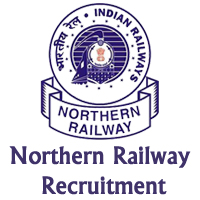 Northern Railway Jobs,latest govt jobs,govt jobs