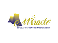 Lowongan Kerja Bulan Juli 2019 di Miracle - Semarang