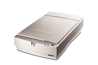 Download Epson Expression 1600 Artist Drivers