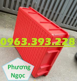 Khay nhựa đặc B9, thùng nhựa đặc B9, thùng nhựa chứa đồ linh kiện,sóng nhựa bít B9T%25C4%2590