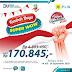 Pengalaman Mengikuti Promo Tambah Daya PLN 2020 Melalui Aplikasi PLN Mobile