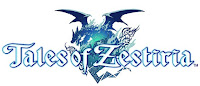 Download Opening Tales Of Zestiria The x Full Version