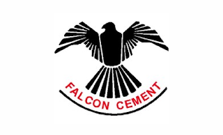 Attock Cement Pakistan Ltd Jobs Team Lead Procurement