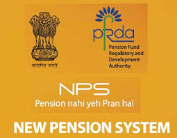 WHAT IS NATIONAL PENSION SYSTEM (NPS), NATIONAL PENSION SYSTEM (NPS), Tax benefits and withdrawal under NPS