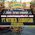 Toko Bunga Surabaya Online