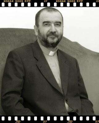 Wiki Biografie Kovacs Gergel arhiepiscop Alba Iulia