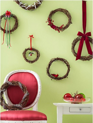 how to homemade christmas ornaments, christmas ornaments homemade