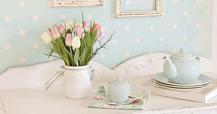 Fototapeten als farbige eyecatcher white and vintage for Farbige wohnzimmerwand
