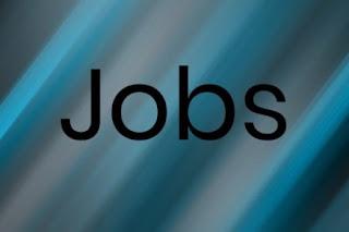 MP PEB Group 5 Recruitment 2020