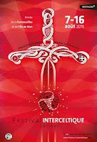 http://musicaengalego.blogspot.com.es/2014/07/delegacion-galega-no-festival.html