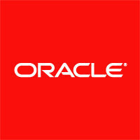 Oracle-Internship
