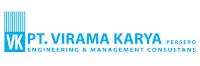 Lowongan Staf Manajemen Risiko PT Virama Karya