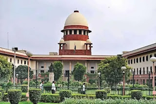 sc-notice-to-state-for-66-a