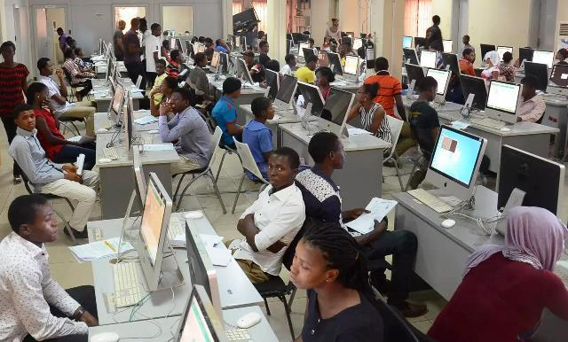 check-jamb-result-with-only-registration-number