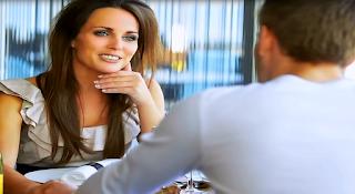 mi ex no me habla y me ignora
