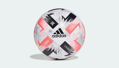 Adidas Captain Tsubasa Ball