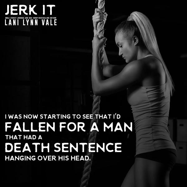 Jerk It by Lani Lynn Vale
