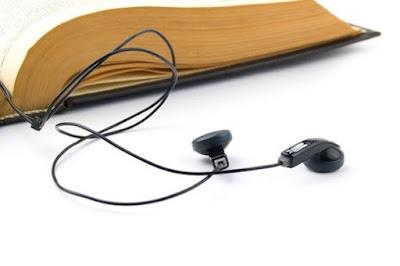 Audiobook Recursos administrativos em licitações