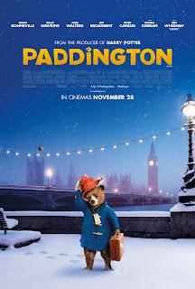 Paddington 2014 Desene Animate Online Dublate si Subtitrate in Romana