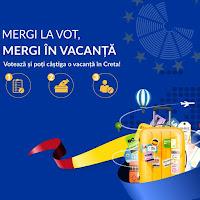 Castiga o vacanta in Insula Creta - concurs - vacanta - grecia - castiga.net